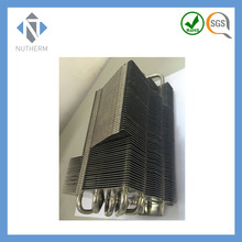 Nutherm PC thermal heat sink