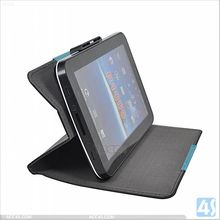 kid proof rugged tablet case for 7 inch tablet P-UNI7TABCASE024