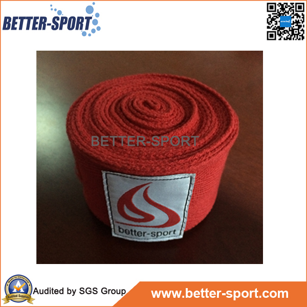 hand wraps for boxing, boxing hand bandage
