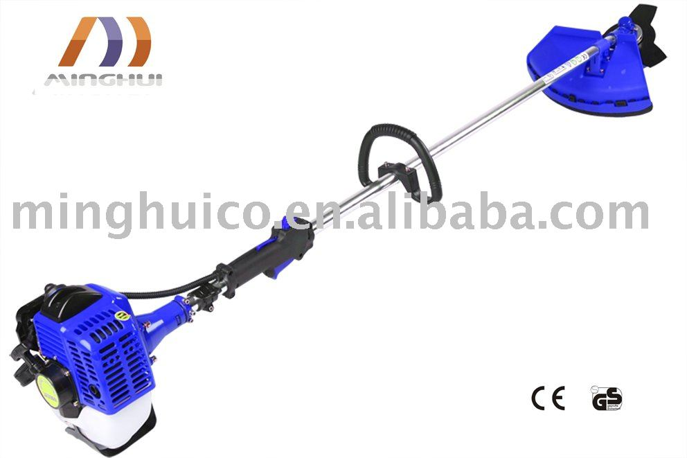 Brush cutter BC260 blue color