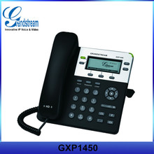 Grandstream Door Phone GXP1450 Enterprise HD hotel SIP Phone