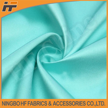 100% polyester cheap satin fabric