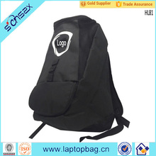 custom basketball backpack sport bagpack rucksack of teenagers
