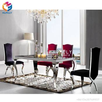 factory wholesale price dining room table sets dining room tables and chairs