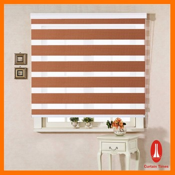 wood day g blinds faux inch aluminum mini designview