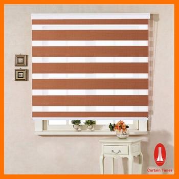 window jonesboro size blinds design full designsdesigner designer designview for and ga amazing view pictures treatment interior vertical in blind of store windows ideas