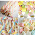 EM120 Marshmallow candy making Machinery