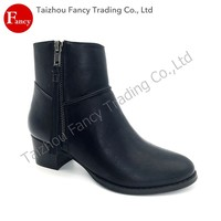 China Wholesale Manufacturer High Quality 2014 Women Shoes