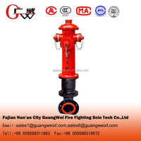 Underground fire hydrant,used fire hydrants for sale