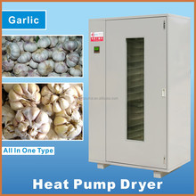 Sale Industrial Small Capacity Electric Fruit Vegetable Food Drying Machine
