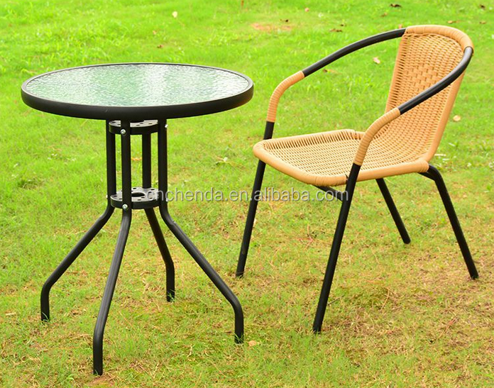 leisure furniture sets popular rattan chair rattan furniture philippines