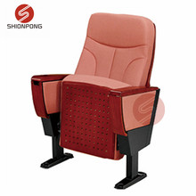 wholesale foshan china furniture movie theatre seats