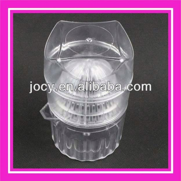wheatgrass juicer for wholesale price