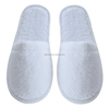 5 Mm EVA Sole 100 Cotton