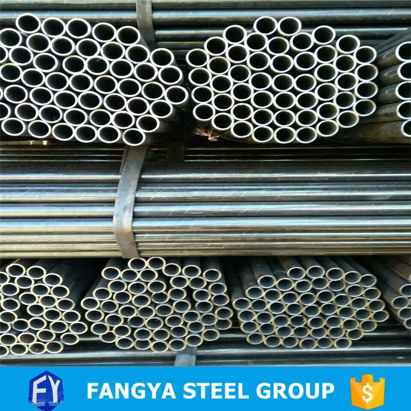 online shopping ! pp lined steel pipe list of manufacturing company