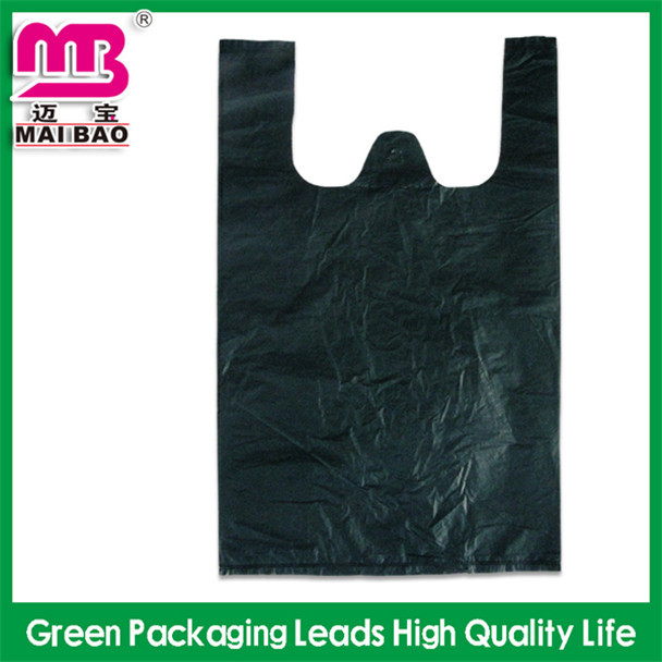 professional supplier of garbage bags manufacturers in uae