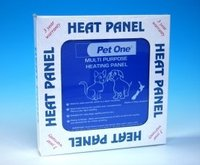 Heat pad for Pets