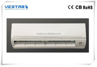 split system air conditioners 1 ton super general mini wall mounted type split air conditioner