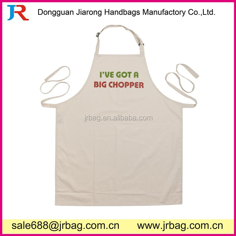 Promotional Cute Custom kids Aprons