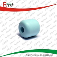 PP Foam Magnetic Float Balls