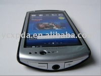 PC hard cover for Sony Ericsson Xperia Neo MT 15i..New arrival!!