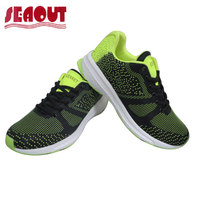 Hot Sale New Fashion Running Shoes Big Sizes Women