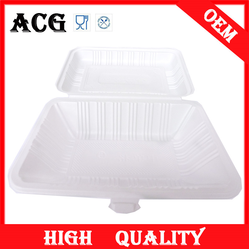 Household and Hotel use plastic tv folding tv trays with different quality