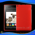 mobile cover making machine tpu soft case for Amazon Fire HD 8 2015