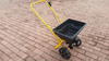 agricultural hand tools Seed Spreader TC2014