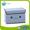 most popular clear multipurpose storage box toy clothing storage bins organise kids storage with one handle