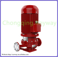 High Quality/ Best Sales Diesel/Gasoline 8 Inch Diesel Water Pumps