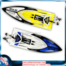 2014 QUICK SELLER WL912 2.4G 4CH radio control WL Toys rc speed racing boat with flip function rc boat toy rc boat hulls