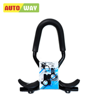 Hot sale bicycle parts bicycle rest handle16-67 for mountain bike