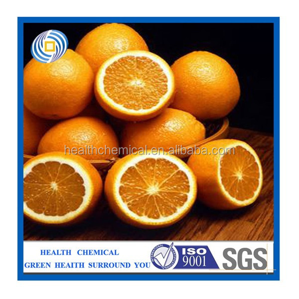 See larger image Orange peel essential oil extraction, Orange oil extraction Cas:8008-57-9 Add to My Cart Add to My Favorites