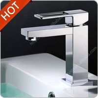 ro drinking water faucet