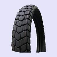 alibaba seller cheap 130/80-17 tubeless motorcycle tire with DOT CERTIFICATE