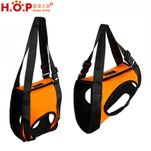 Dog Lifts Support Vest Pet Help Products No Pull Dog Harness With Handles