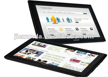 "China ShenZhen Cheap Prices 10"" Teclast A12 1.5GHz Tablet PC 1GB 8GB 1024x600"