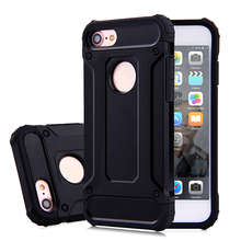 China Manufacturer pc cell phone case for iphone 5C