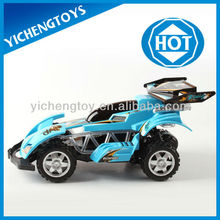 WangFeng Factory BG RC car series Pass America ASTM FCC remote control car toys