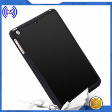 Wholesale tablet back cover 9.7inch for ipad 4, tpu pc case