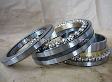 New Products China supplier 2015 Low price long life Angular Contact Ball Bearings