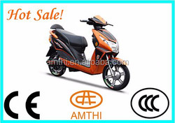 scooter for sale new model electric bicycle motorcycle sidecar for sale,2-wheel motorcycle battery-powered ride,Amthi