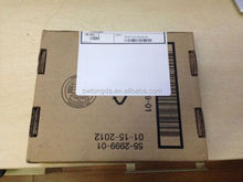 Cisco POE Switch WS-C3560X-24P-S