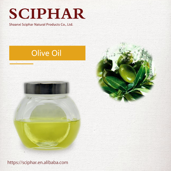 Best quality Olive Oil / Natural wholesale Essential Oil / vegetable cooking oil