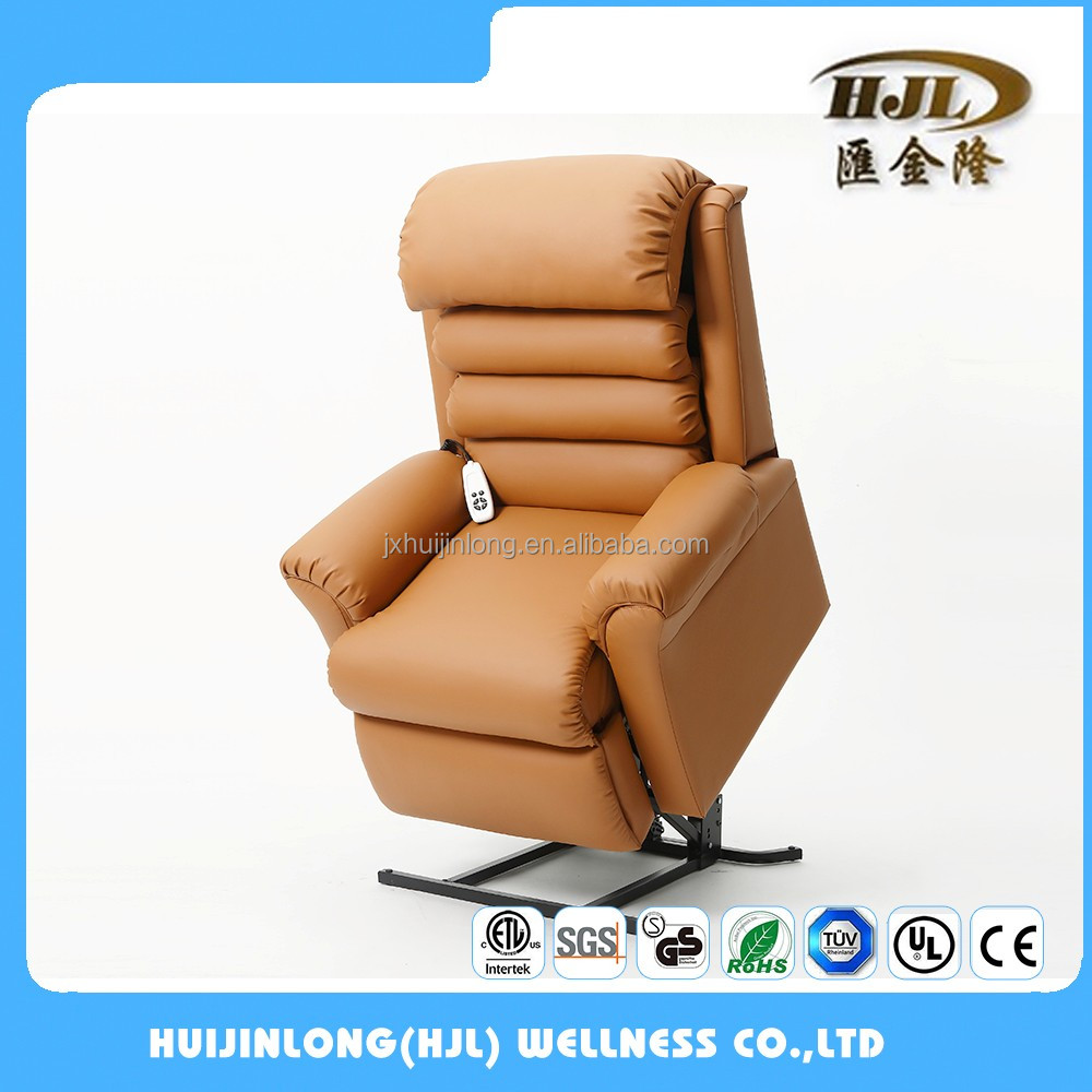 lift recliner chair living room electric power massage rise adjustable sofa for elderly