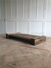 Professional coffee table furniture