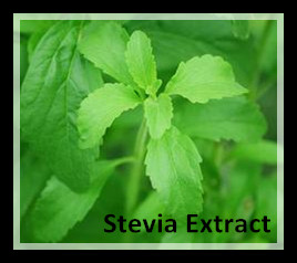 Wholesale stevia extract, stevia powder stevioside, RA,RC,RD,STV, free sample Rebiana