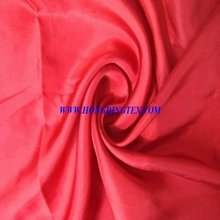 box cover fabric manufacture &wholesale
