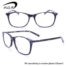 Fashion Style Hot Sell Glasses Imitation